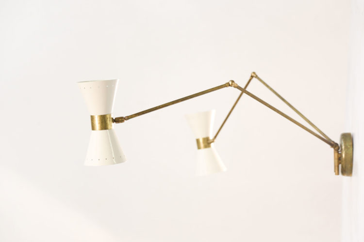 Applique-moderne-articulé-diabolo-vintage-24