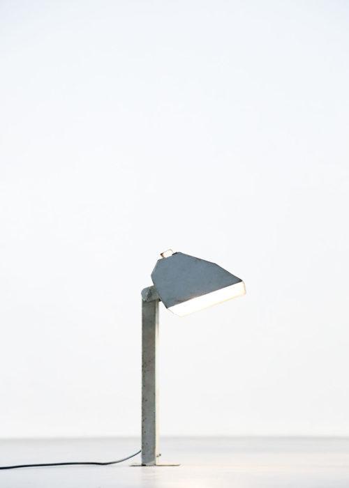 Paire de grande applique dans le gout de Lecorbusier jeanneret7