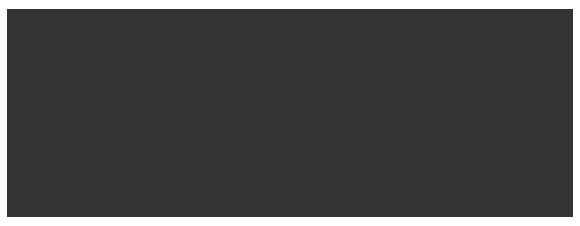 Danke Galerie