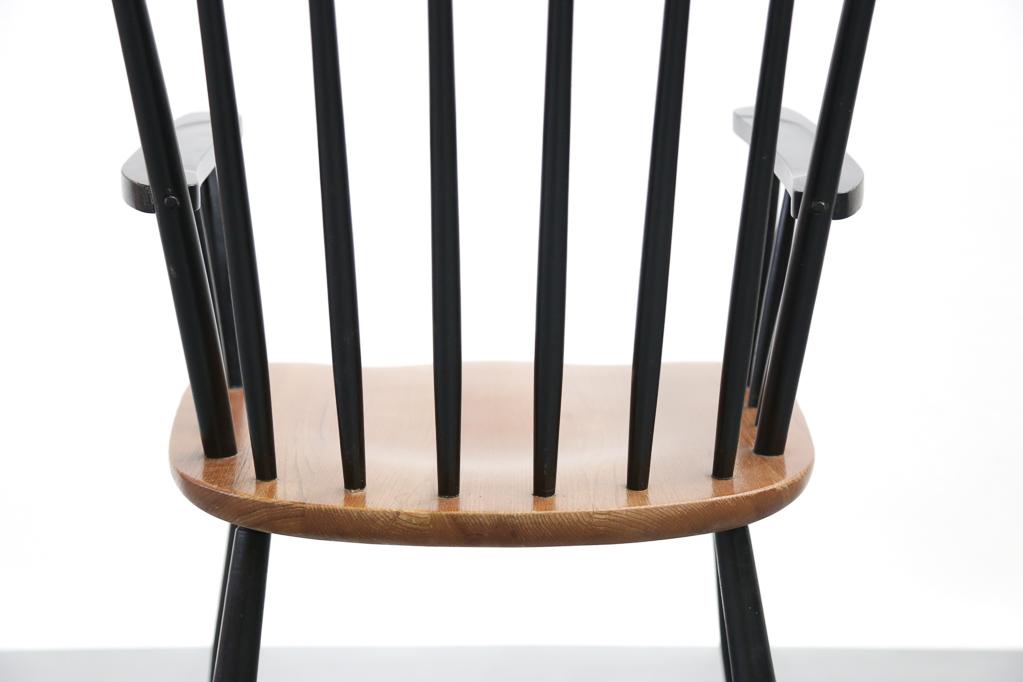 Rocking Chair Tapiovaara Fanett Scandinavian Danke Galerie