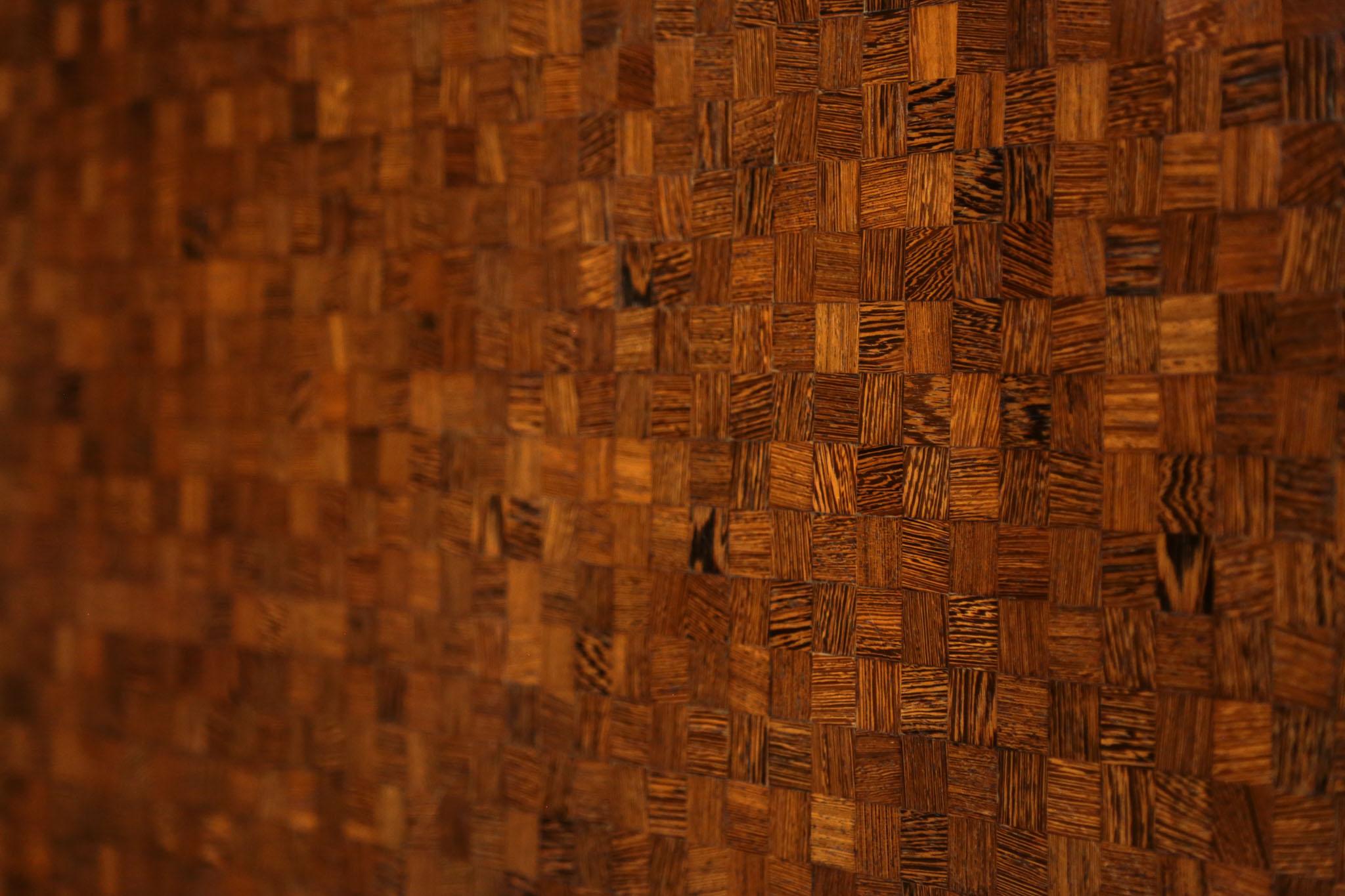 Table Basse Carr 233 Palmier Art Deco Des Ann 233 Es 50 Danke