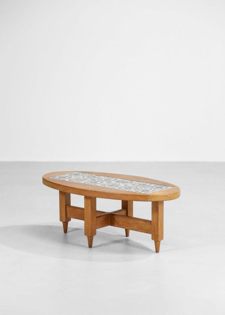 table basse guillerme et chambron éramique villeroy et boch 23