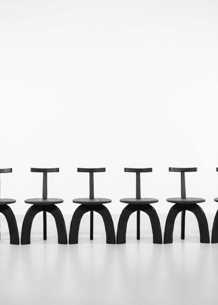 https://www.danke-galerie.com/produit/fauteuil-artisanal-moderne-80-20-par-vincent-vincent/