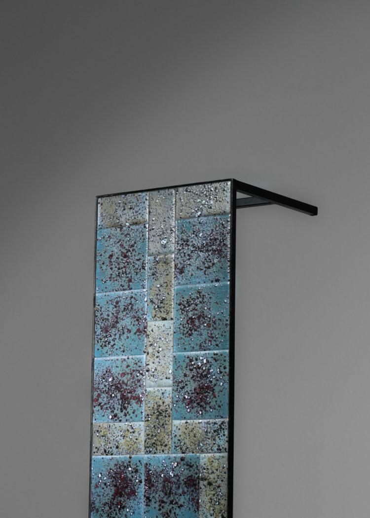 table basse céramique serge jamet francais design