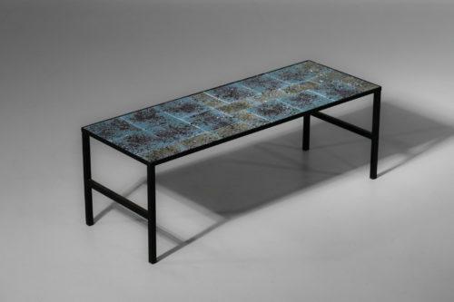 table basse céramique serge jamet francais design33