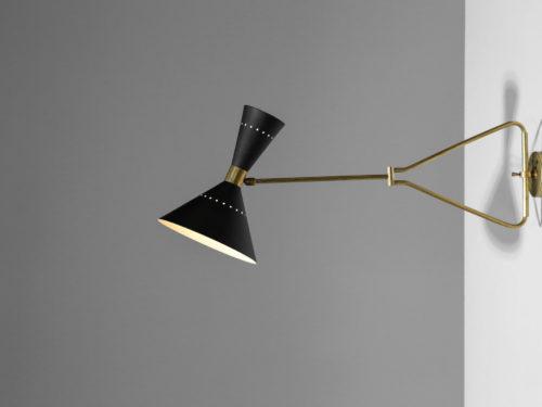 applique potence noir diabolo italenne vintage design guariche pierre6