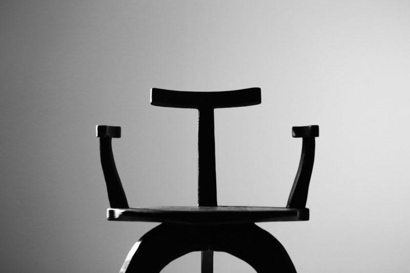 danke galerie vincent vincent chaise fauteuil ebeniste 35