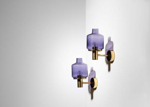 applique suedoise hans agne jakobsson model V-212 scandinave violette4