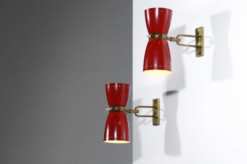 https://www.danke-galerie.com/wp-content/uploads/2020/12/paire-dappliques-jacques-biny-années-50-vintage-rouge14.jpg
