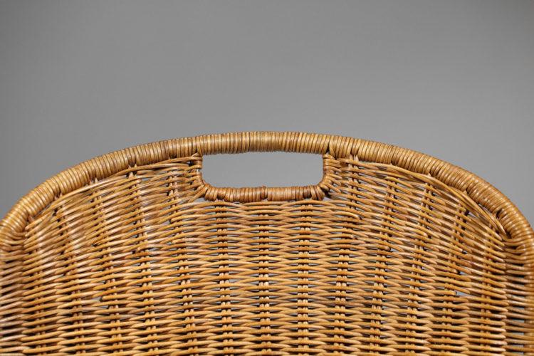 https://www.danke-galerie.com/wp-content/uploads/2021/03/chaise-italienne-style-tobia-scarpa-vintage-chene-et-osier-annees-7012.jpg