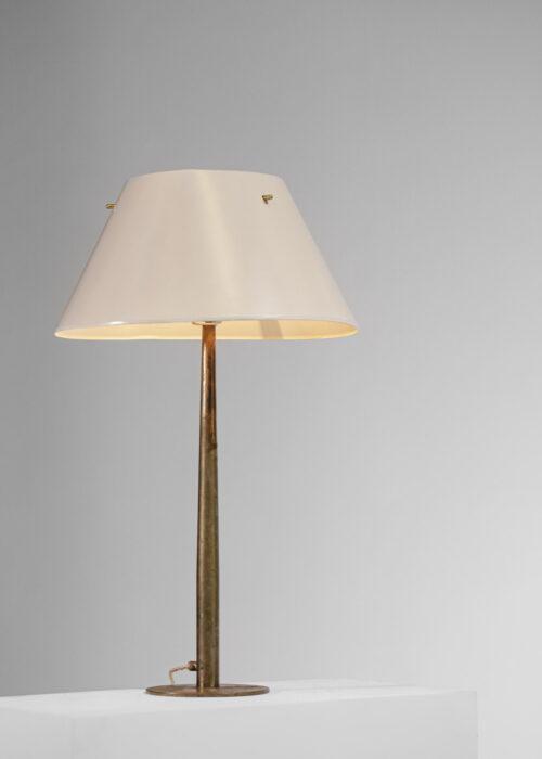 gande lampe de table hans agne jakobsson D276