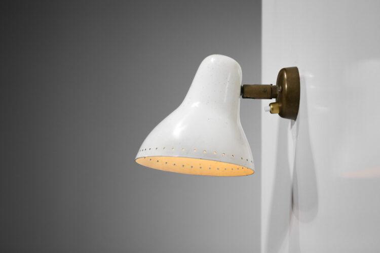 Applique cocotte années 50 beige design vintage