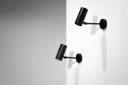 https://www.danke-galerie.com/wp-content/uploads/2021/10/applique-style-jean-rene-caillette-spot-noir-annees-50-6.jpg